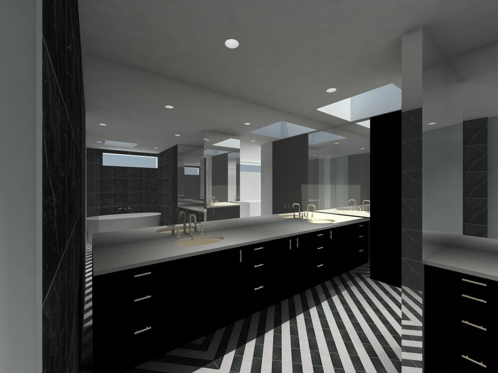 Matt Fajkus MF Architecture Flint Rock Remodel Render 5.jpg