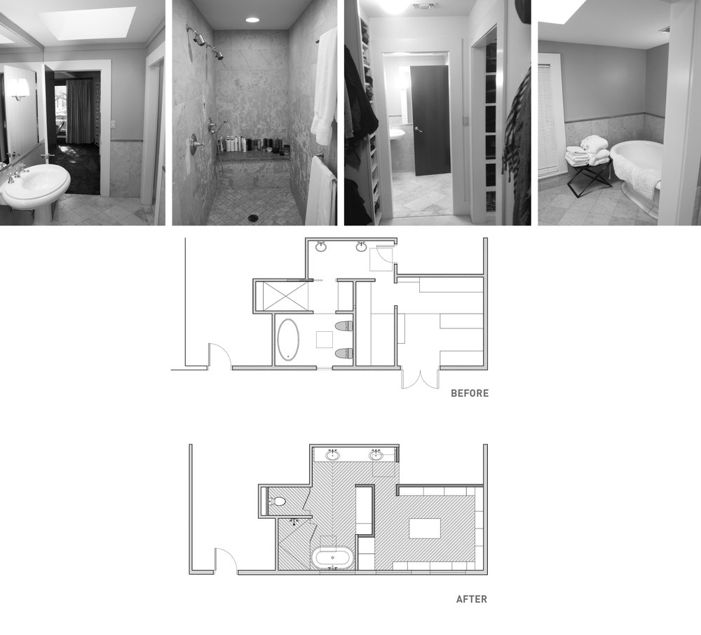 Matt Fajkus MF Architecture Flint Rock Remodel Before+Plans.jpg