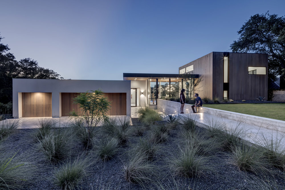 Matt Fajkus MF Architecture Bracketed Space House Photo 1 by Charles Davis Smith.jpg