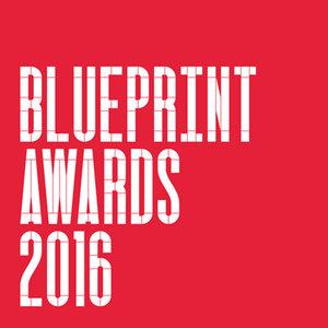 Awards matt fajkus architecture sustainable residential and 2016 matt fajkus mf architecture blueprint awardsg malvernweather Choice Image