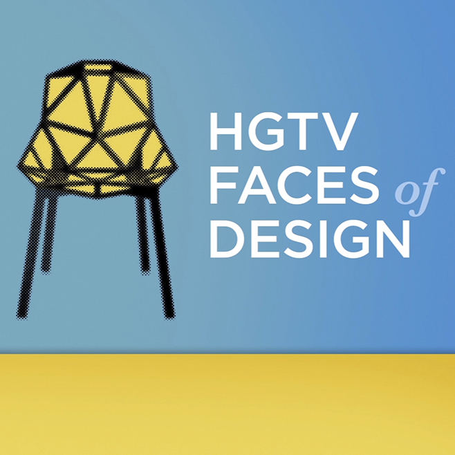 2016 Matt Fajkus MF Architecture HGTV Faces of Design.jpg