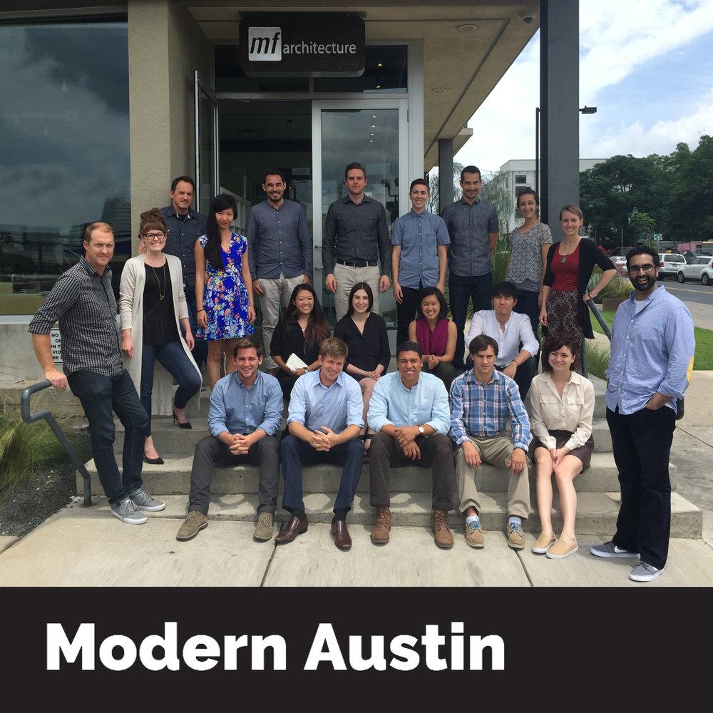 Modern Austin_2016_10_MF