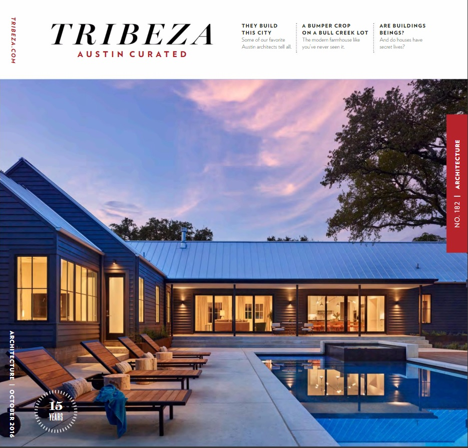 Tribeza Cover October 2016.jpg