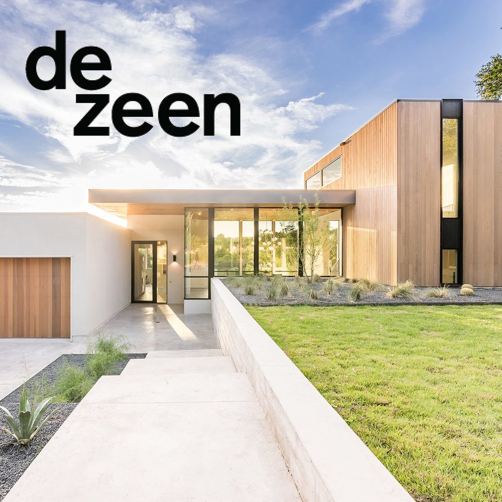 Dezeen_2016_11_Bracketed Space House