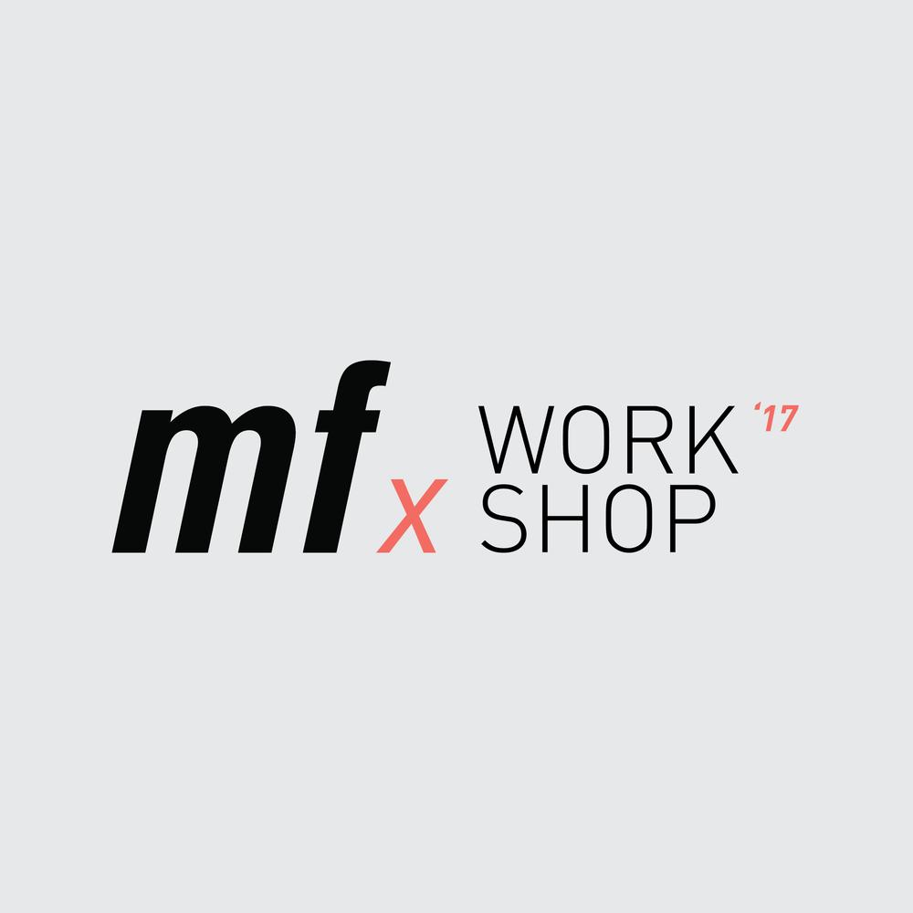 MFx17-gray10.png