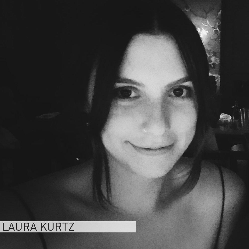 Laura Kurtz