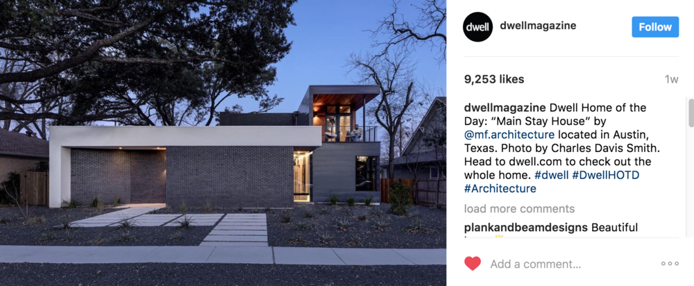 2017_0408_Dwell Magazine Instagram_Main Stay House.png