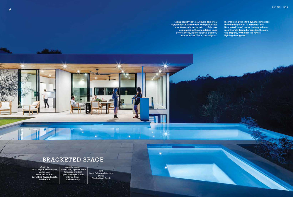 Villas 2017_Bracketed Space House_spread 1.jpg