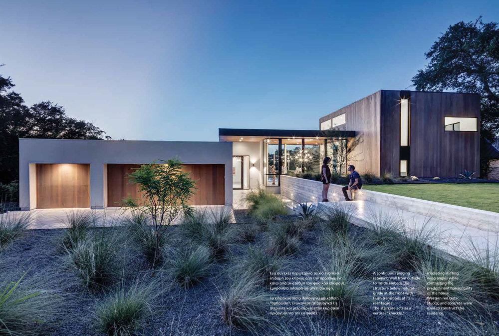 Villas 2017_Bracketed Space House_spread 2.jpg