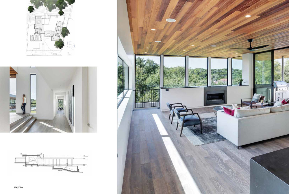Villas 2017_Bracketed Space House_spread 3.jpg