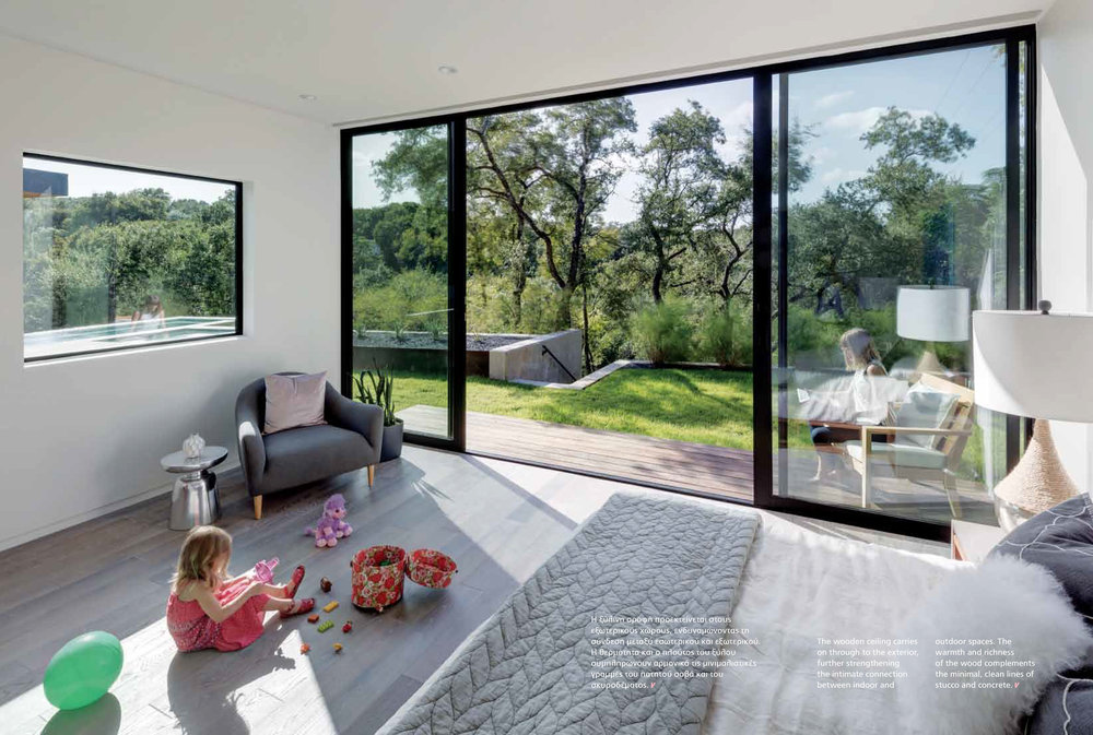 Villas 2017_Bracketed Space House_spread 6.jpg
