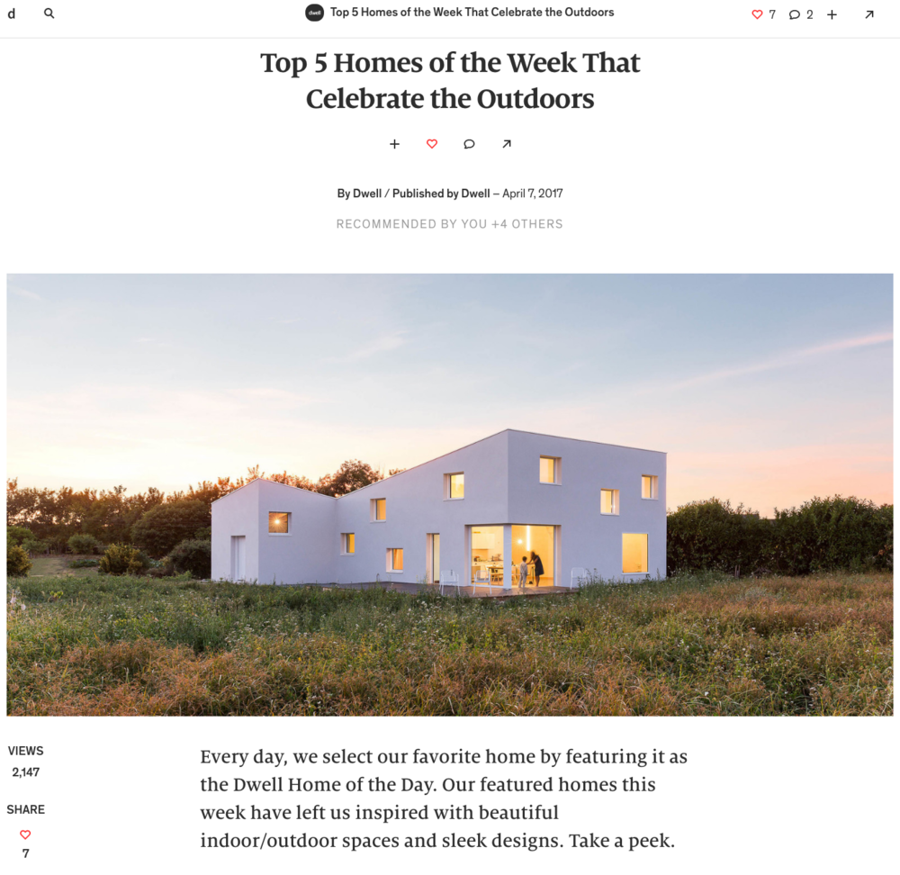 2017_0407 Dwell Magazine_Main Stay House.png