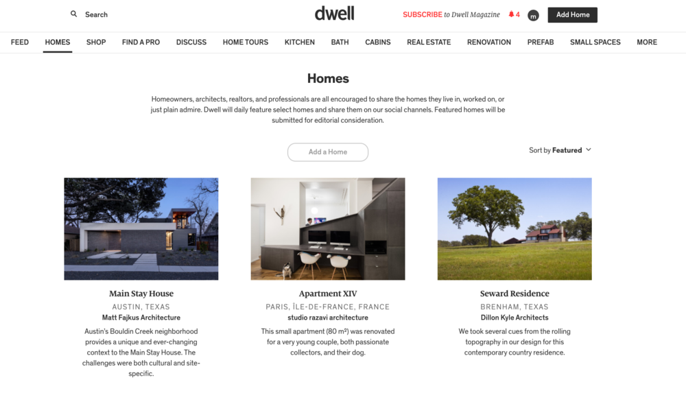 2017_0407_Dwell Magazine Featured Homes page_Main Stay House.png