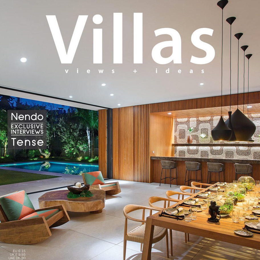 Villas 2017_cover.png