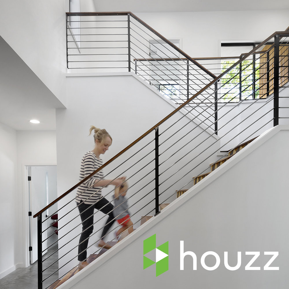 Houzz_2017_03_Tree House