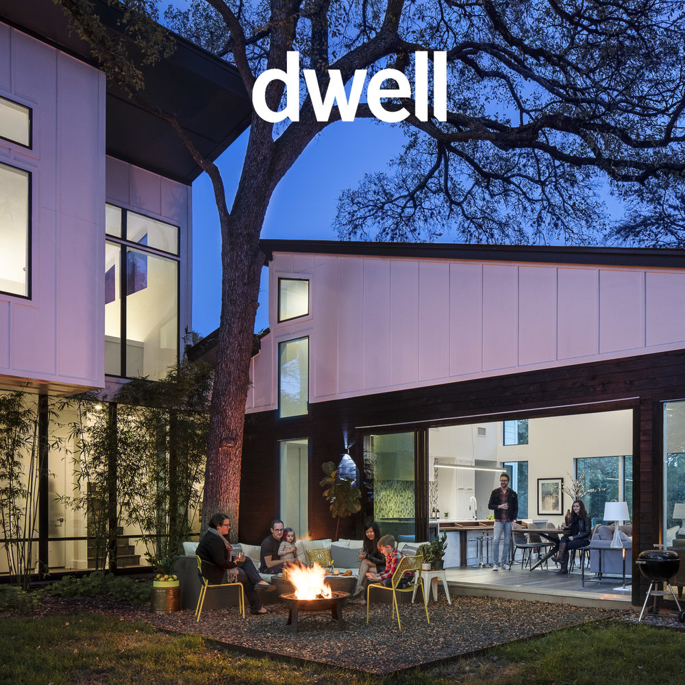 Dwell_2017_02_Strass Residence