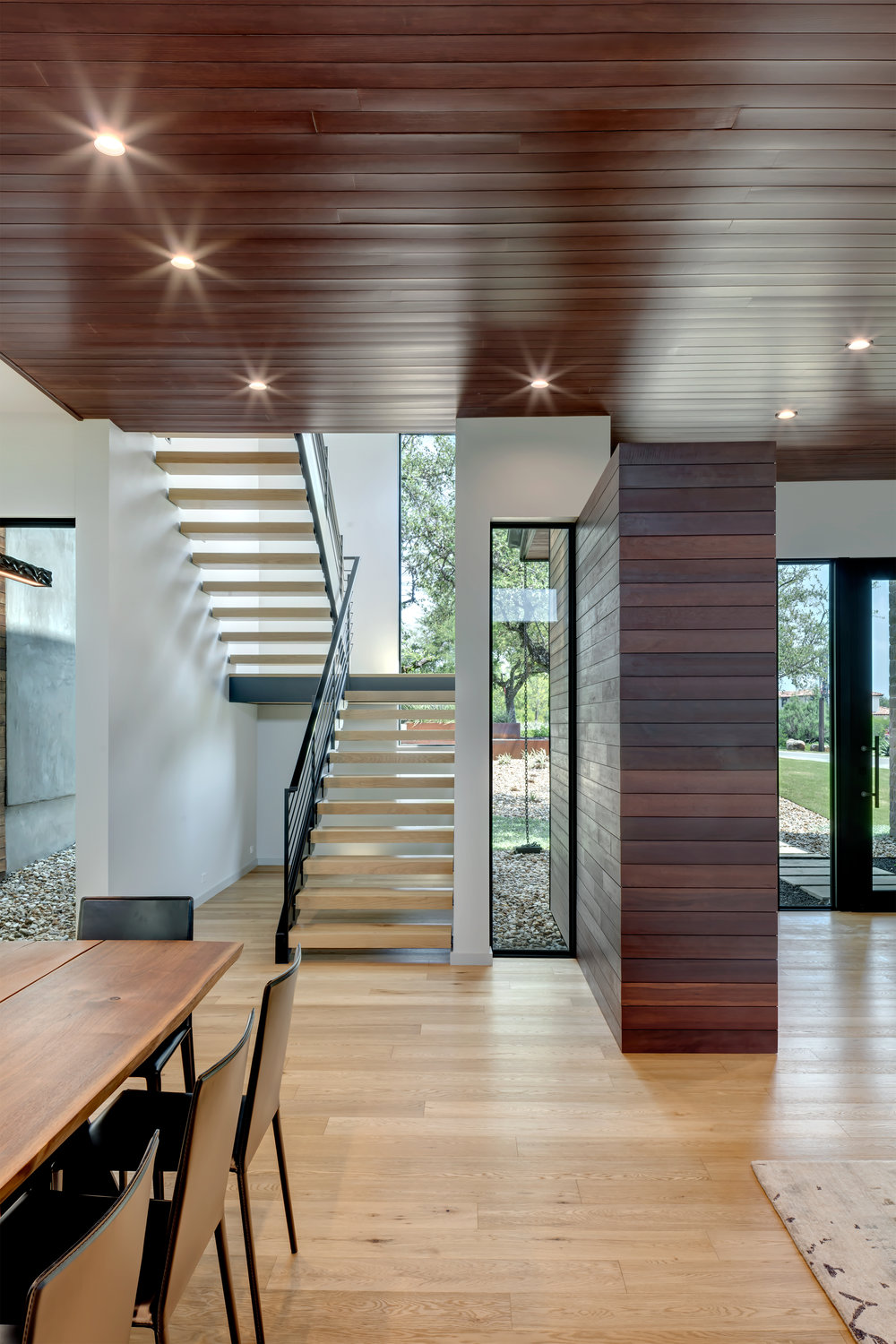Matt Fajkus MF Architecture_Control-Shift House_Interior Photo 4 by Charles Davis Smith.jpg