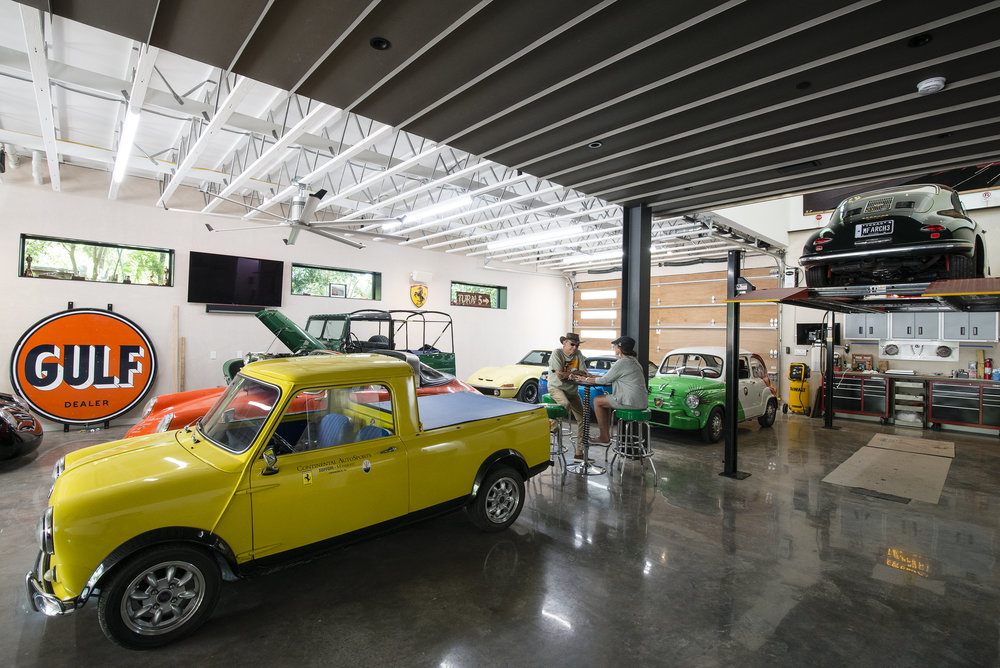 Matt Fajkus MF Architecture_AutoHaus_photo 4 by Casey Woods..jpg