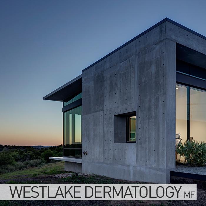 Matt Fajkus MF Architecture WDMF.jpg