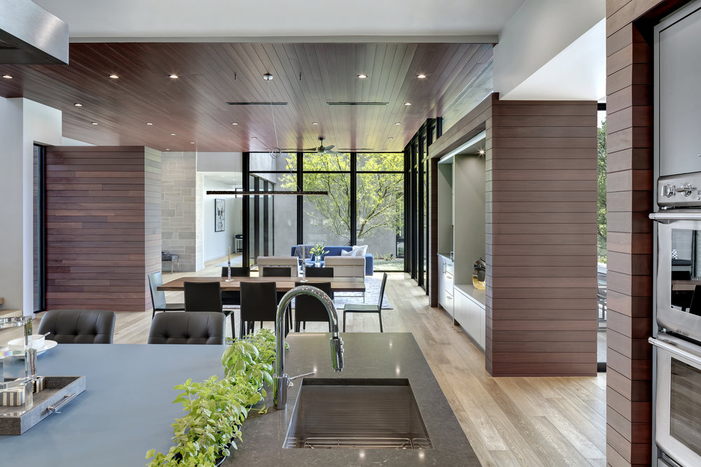 Matt Fajkus MF Architecture_Control-Shift House_Interior Photo 8 by Charles Davis Smith.jpg