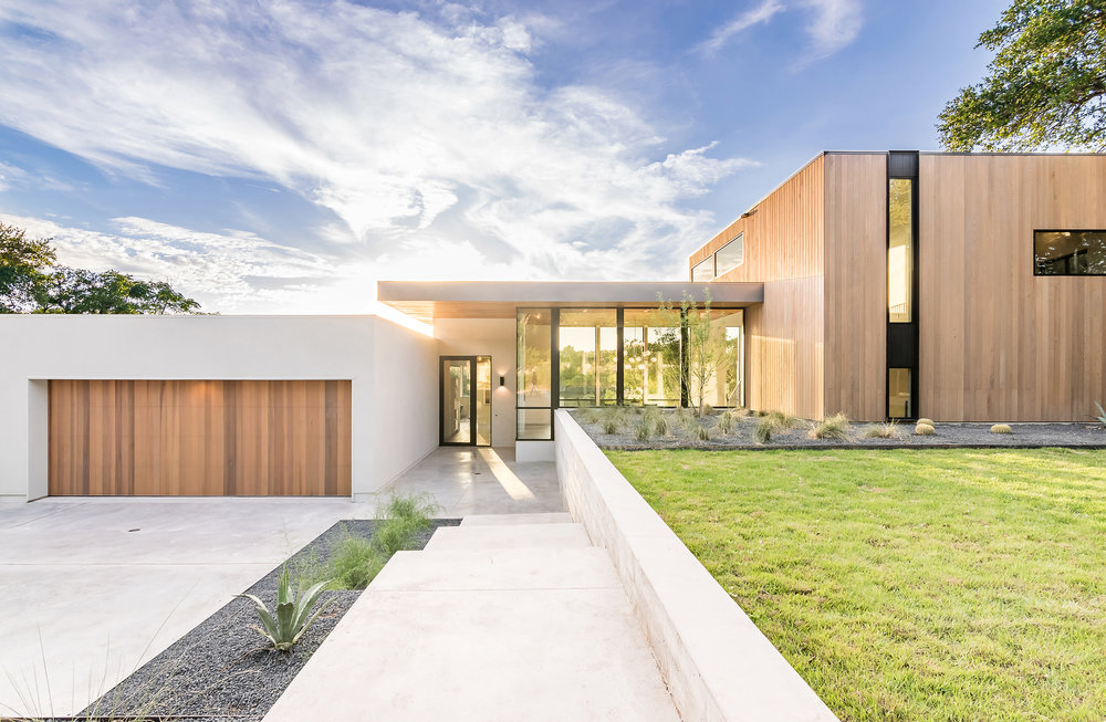 02 Bracketed Space House by Matt Fajkus Architecture_Photo 2 by Spaces and Faces Photography.jpg