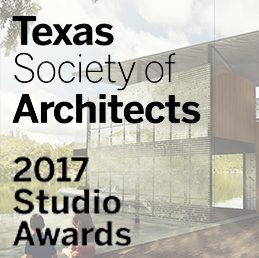 2017 TxA Studio Awards.jpg
