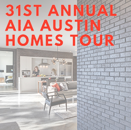 2017 AIA Austin Homes Tour.jpg