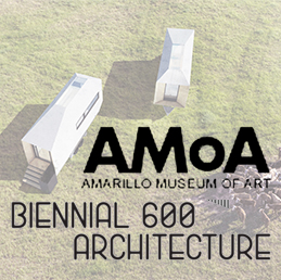 2017 AMoA Exhibit.jpg