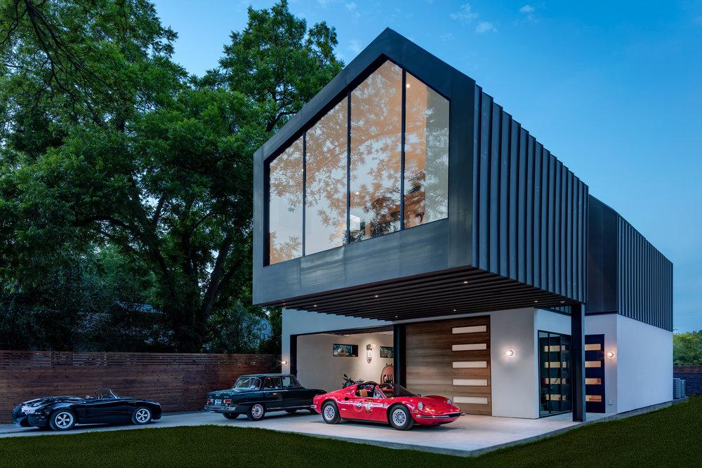 Matt Fajkus MF Architecture AutoHaus_Exterior Photo 1 by Charles Davis Smith.jpg