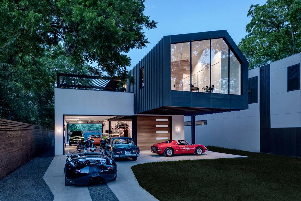 Matt Fajkus MF Architecture AutoHaus_Exterior Photo 2 by Charles Davis Smith.jpg