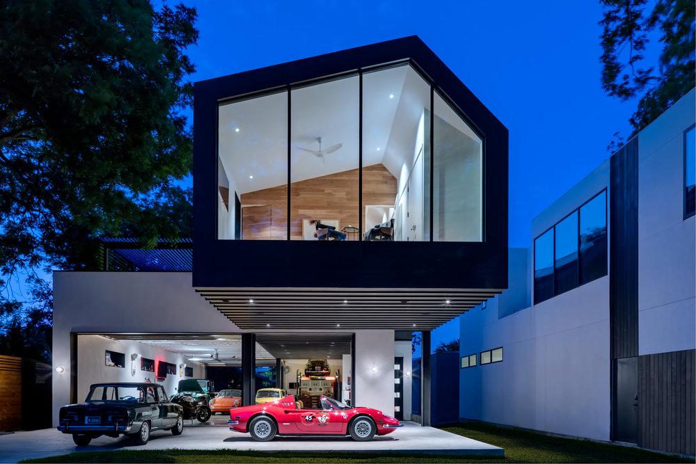 Matt Fajkus MF Architecture AutoHaus_Exterior Photo 3 by Charles Davis Smith.jpg