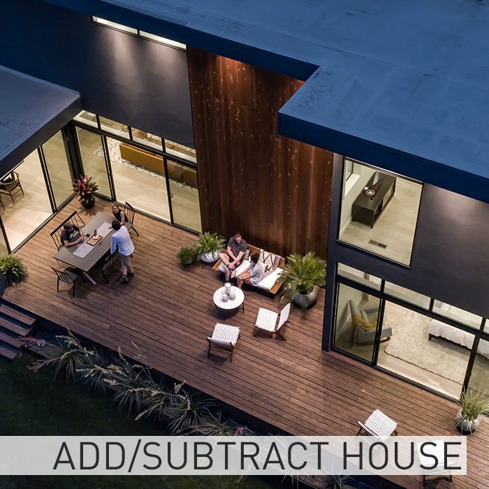 Matt Fajkus MF Architecture Add Subtract House.jpg