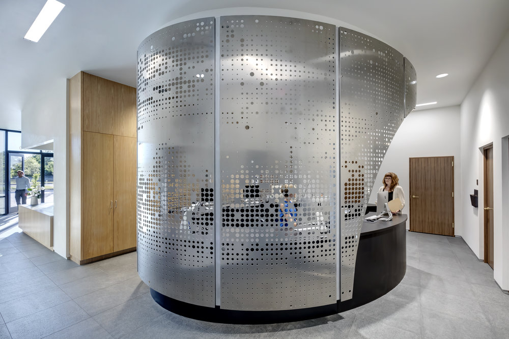 Westlake Dermatology Cedar Park by Matt Fajkus Architecture_interior photo 9 by Charles Davis Smith.jpg