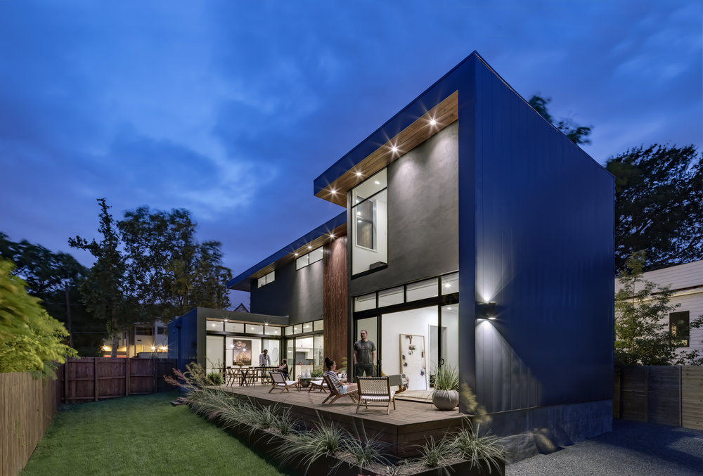 Matt Fajkus MF Architecture Add Subtract House_Photo 2 by Charles Davis Smith.jpg