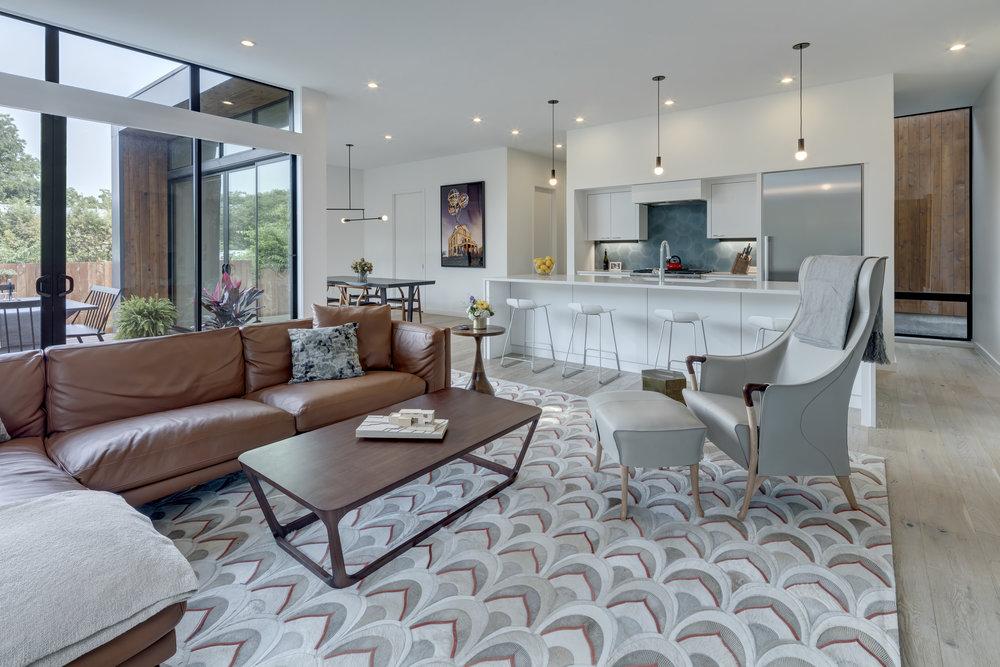 Matt Fajkus MF Architecture Add Subtract House_Photo 4 by Charles Davis Smith.jpg