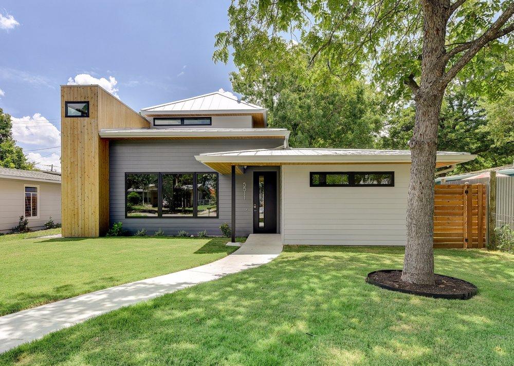 Matt Fajkus MF Architecture sideSTEP House_Photo 1 by Twist Tours.jpg