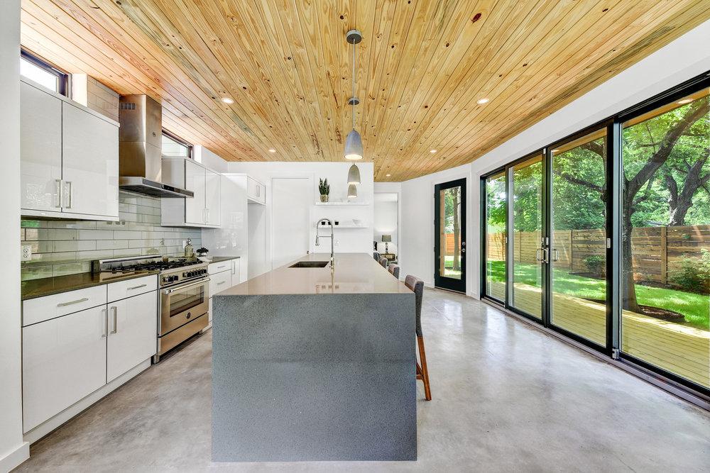 Matt Fajkus MF Architecture sideSTEP House_Photo 3 by Twist Tours.jpg