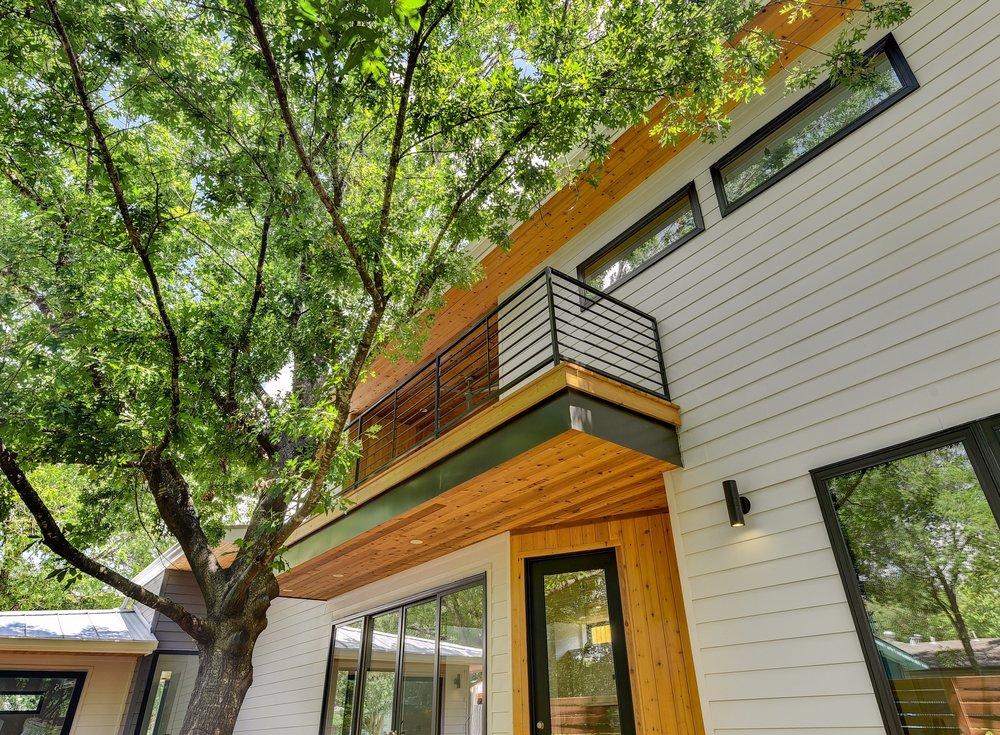 Matt Fajkus MF Architecture sideSTEP House_Photo 9 by Twist Tours.jpg