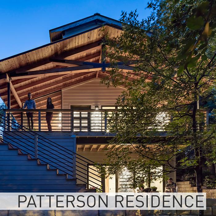 Matt Fajkus MF Architecture Patterson Residence.jpg