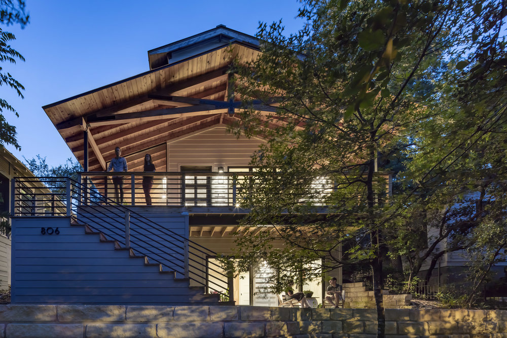 Patterson Residence by Matt Fajkus Architecture MF_Photo 1 by Charles Davis Smith.jpg