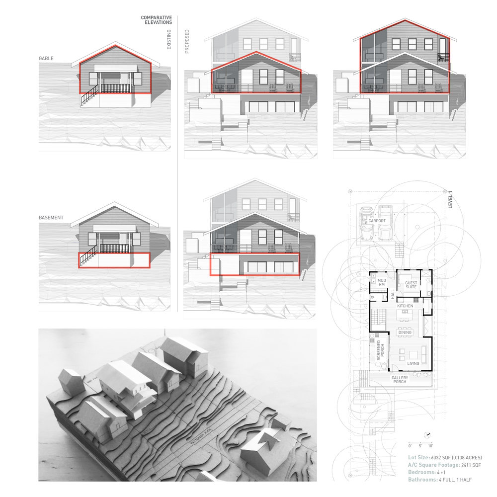 Patterson Residence by Matt Fajkus Architecture_drawings.jpg