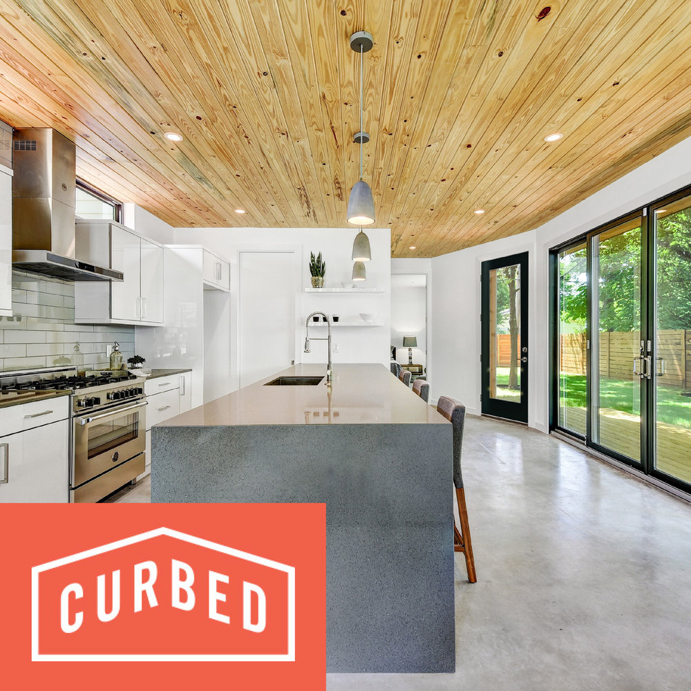 Curbed_2017_08_sideSTEP House