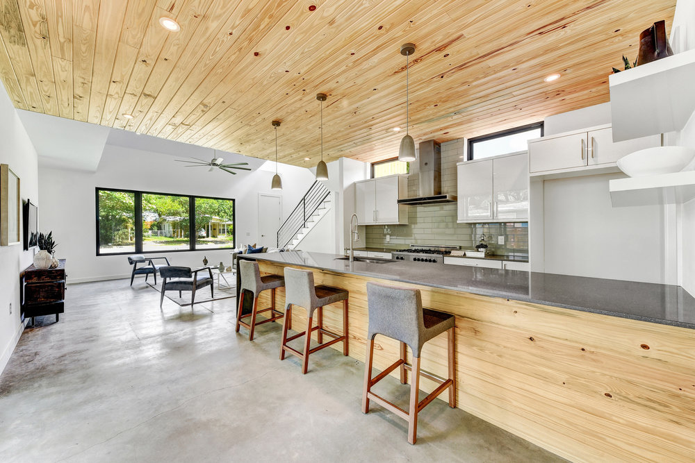 Matt Fajkus Architecture sideSTEP House_Photo 4 by Twist Tours.jpg