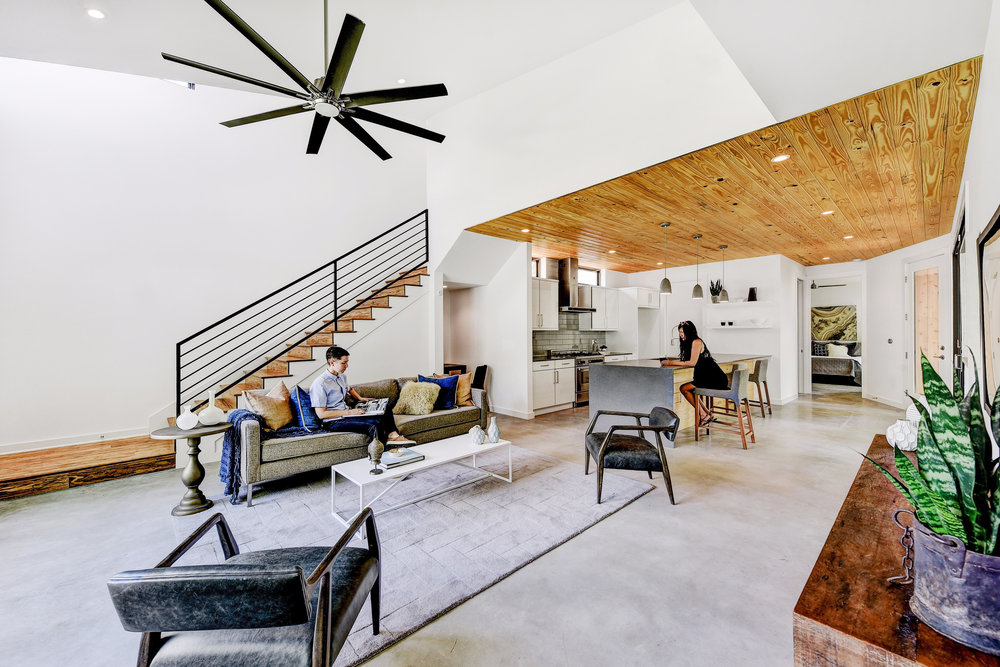 Matt Fajkus Architecture sideSTEP House_Photo 2 by Twist Tours.jpg