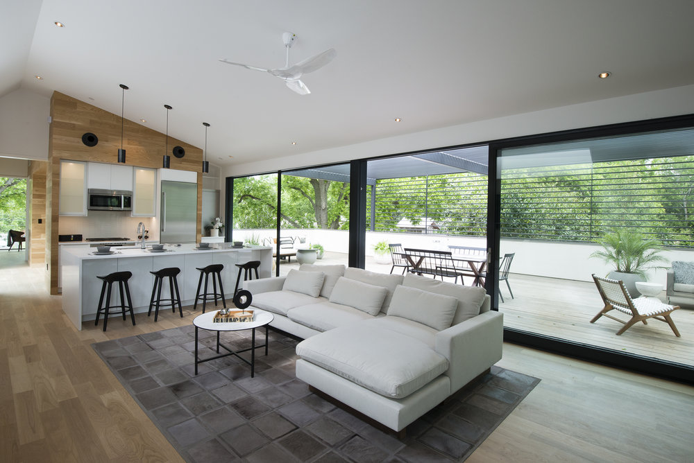 08 AutoHaus by Matt Fajkus Architecture _Photo by Casey Woods..jpg