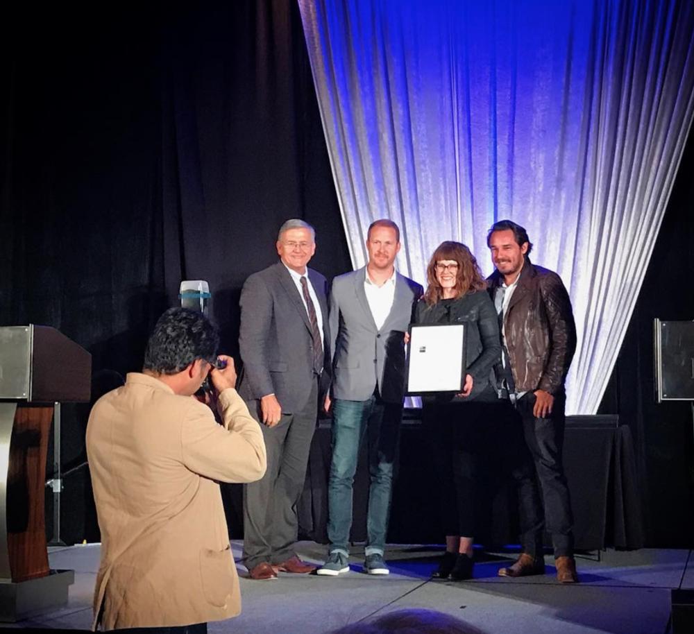 2017_1112 TxA Award.png