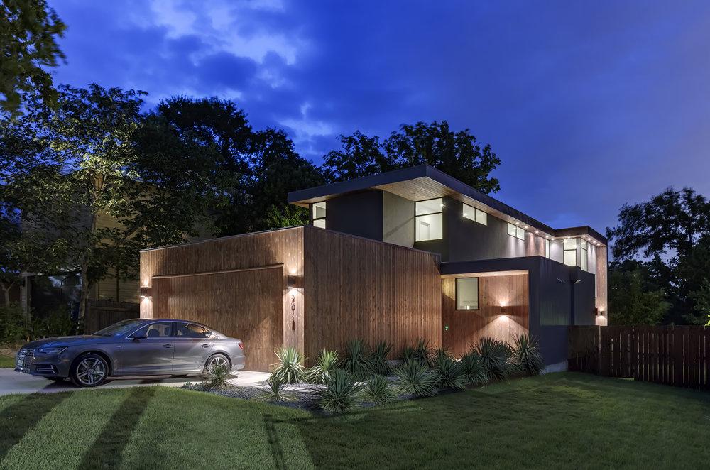 Matt Fajkus MF Architecture Add Subtract House_Photo 1 by Charles Davis Smith.jpg