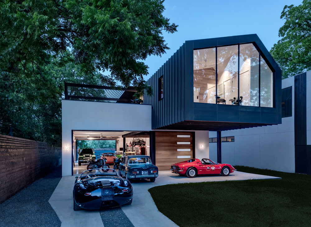 Autohaus by Matt Fajkus Architecture_Photo by Charles Davis Smith.jpg