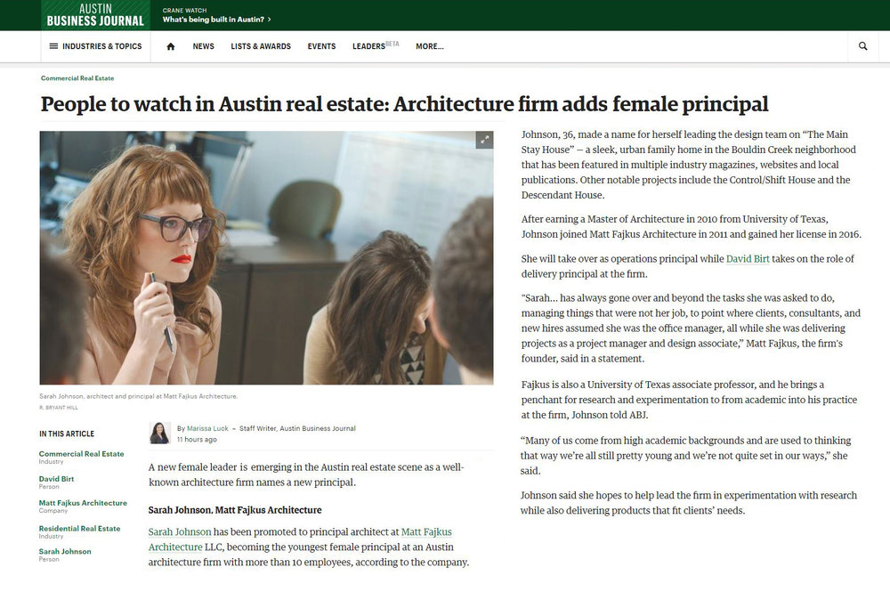 2018_0209 ABJ Article - Sarah Johnson MF Principal - crop2.jpg