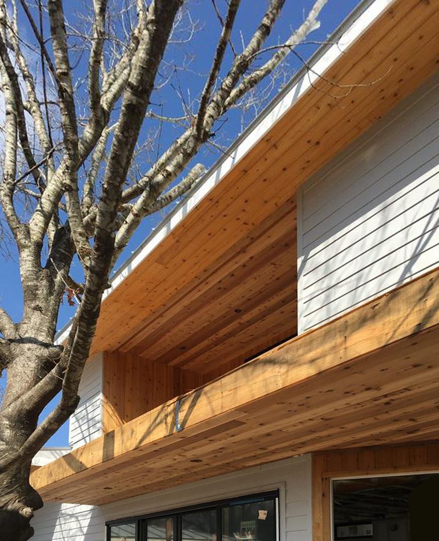 Matt Fajkus MF Architecture sideSTEP House_Construction Photo.jpg